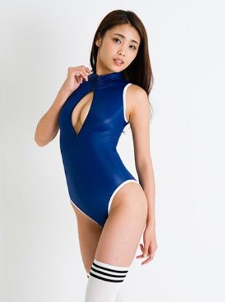 例の競泳水着.jpg