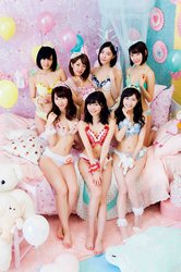 AKB48総選挙!水着サプライズ発表2015.jpg