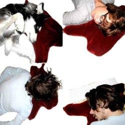 死んだように眠れる枕 .jpg